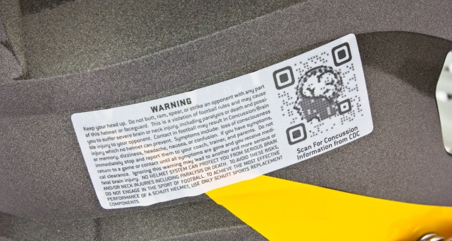Warning-Label Zoom[1]