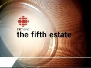 CBC 5th Estate